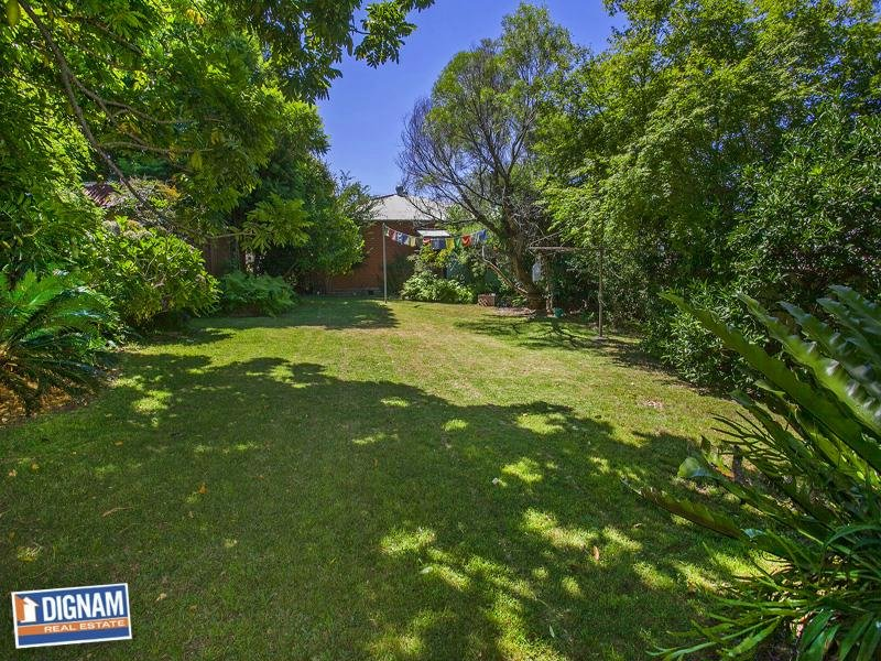 481 Princes Highway, Fernhill, NSW 2519