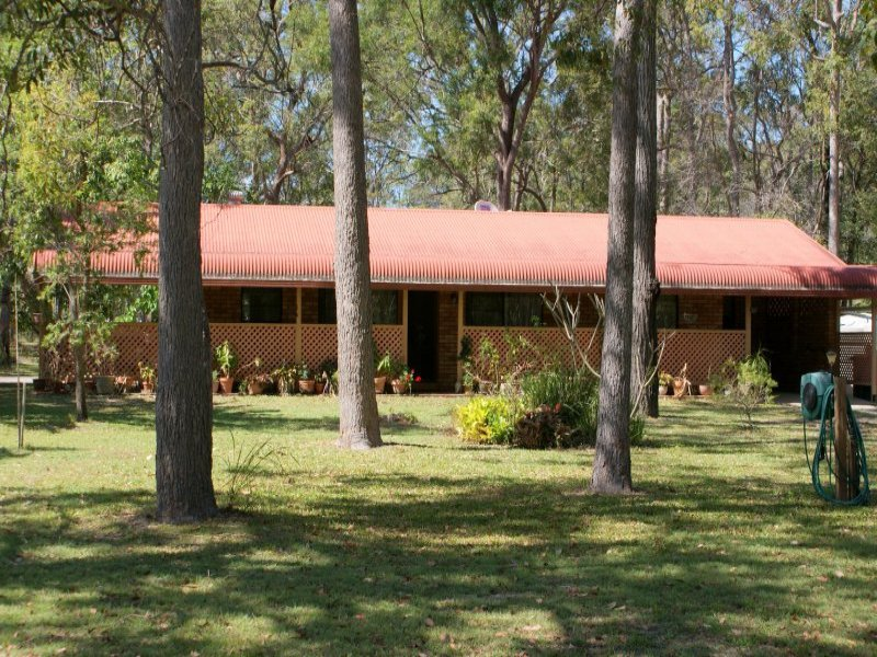 55 Mayfair Street, Bidwill, Qld 4650