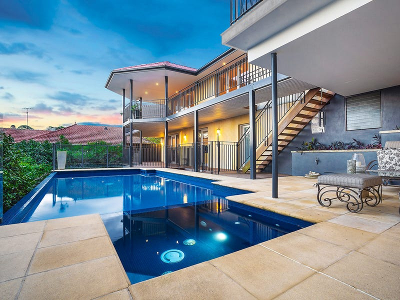 4 Arabella Street, Longueville, NSW 2066