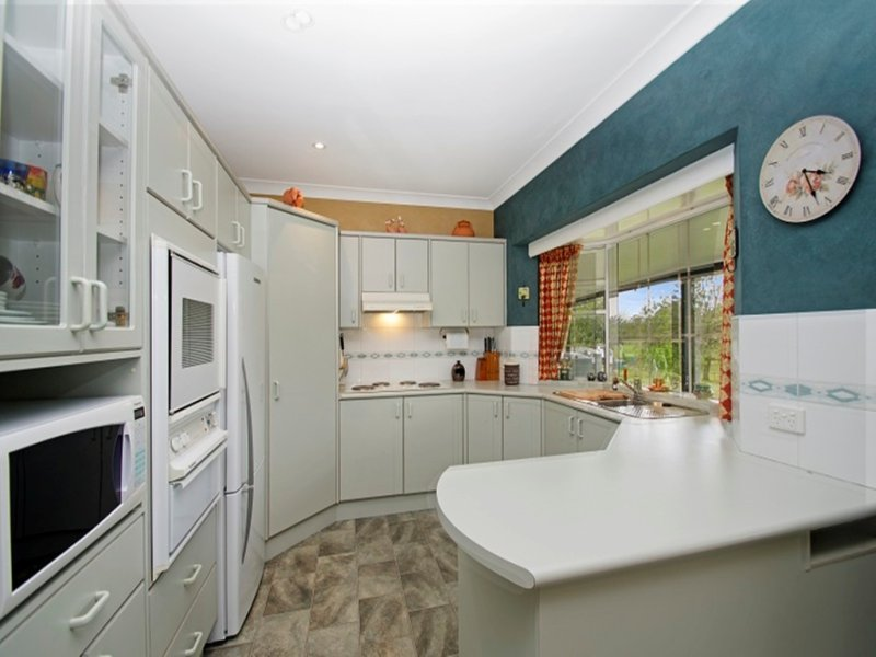 507 Rollands Plains Road, Telegraph Point, NSW 2441