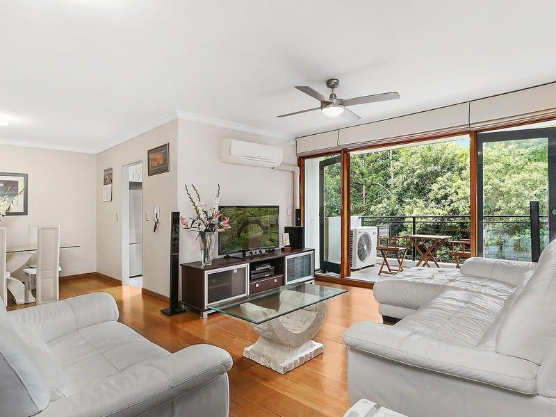 41/299 Burns Bay Road, Lane Cove, NSW 2066