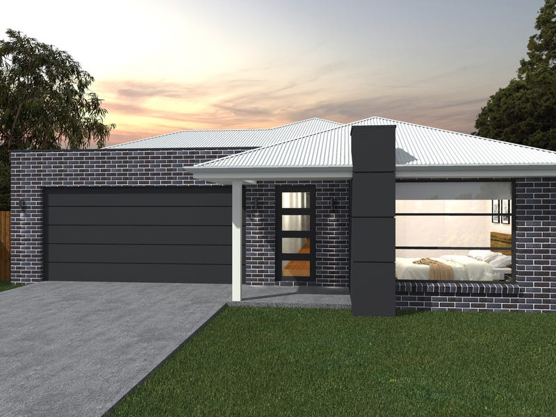 Lot 19 Diamond Park Estate, Perth, Tas 7300