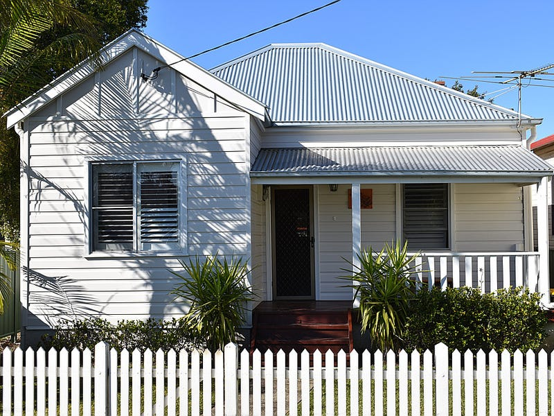 30 Mackay Street, Macksville, NSW 2447
