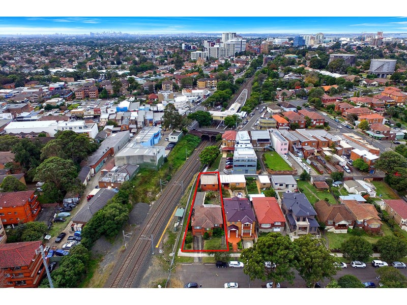 2A Centre Street, Penshurst, NSW 2222