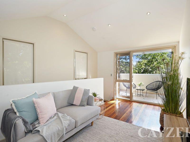 442 Dorcas Street, South Melbourne, Vic 3205