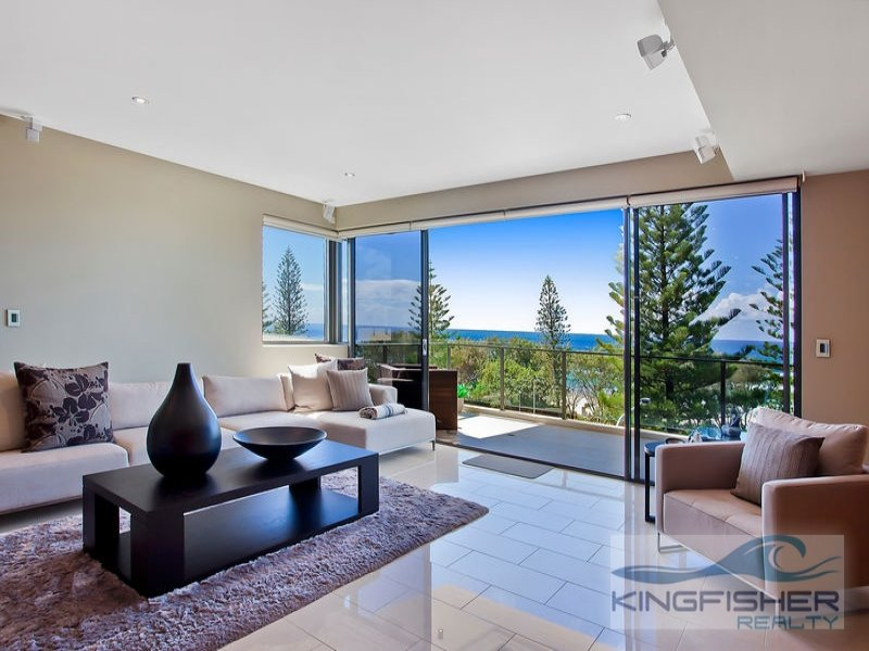7/64 The Esplanade, Burleigh Heads, Qld 4220