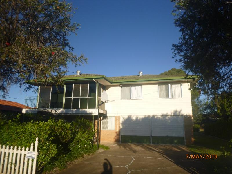 26 Baron Street, Kingaroy, Qld 4610