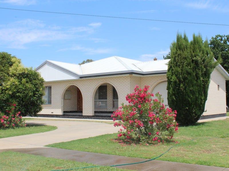 68 Noorong Street, Barham, NSW 2732