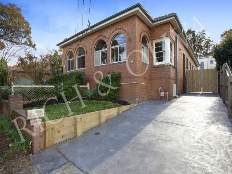 23 Orchard Street, Croydon, NSW 2132
