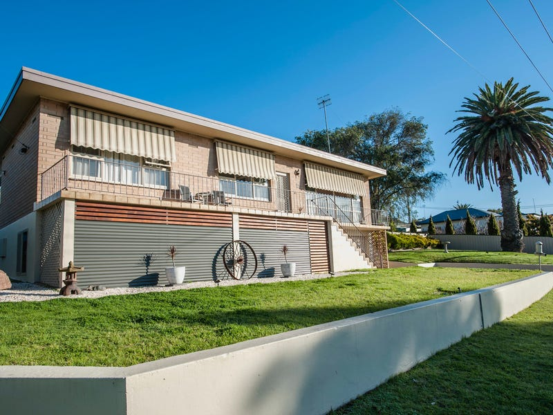 12 Hindmarsh Street, Port Lincoln, SA 5606
