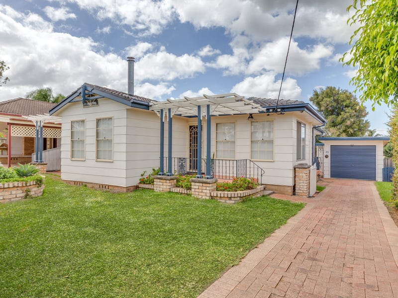 35 Lawson Avenue, Woodberry, NSW 2322