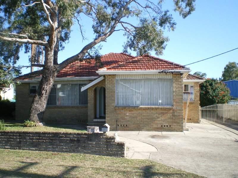 4 Mangrove Road, Sandgate, NSW 2304