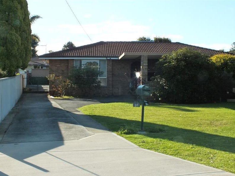 31 Range Court Crescent, Bayonet Head, WA 6330