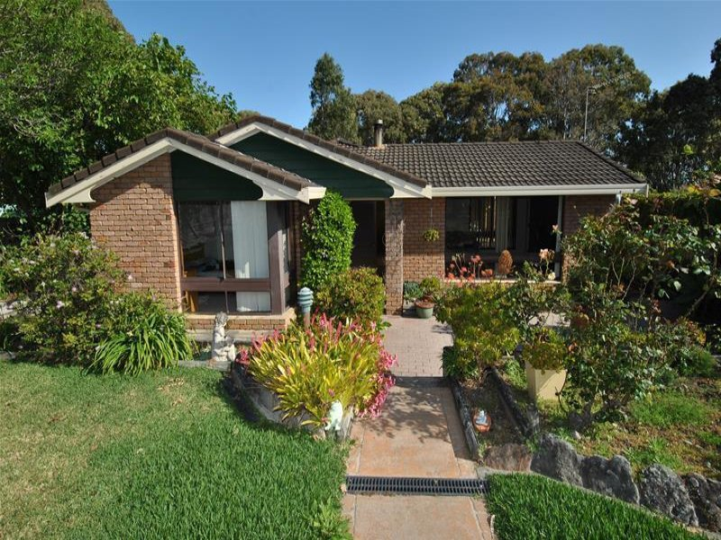 67 Osterley Avenue, Orient Point, NSW 2540
