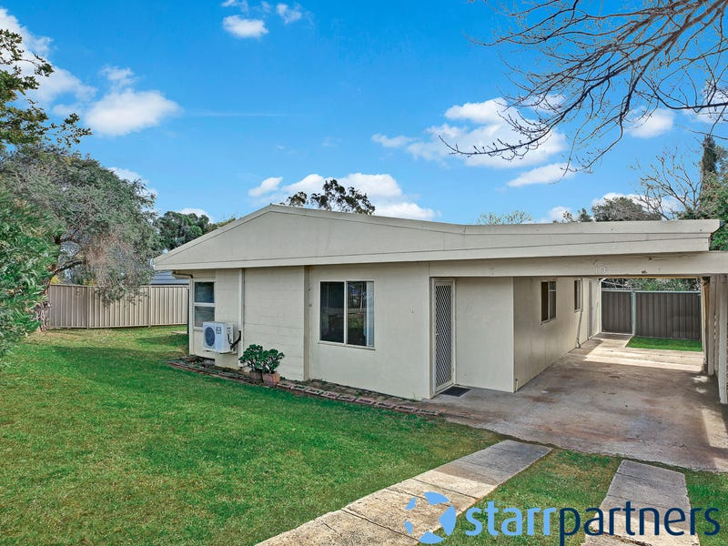 19 Campbellfield Ave, Bradbury, NSW 2560