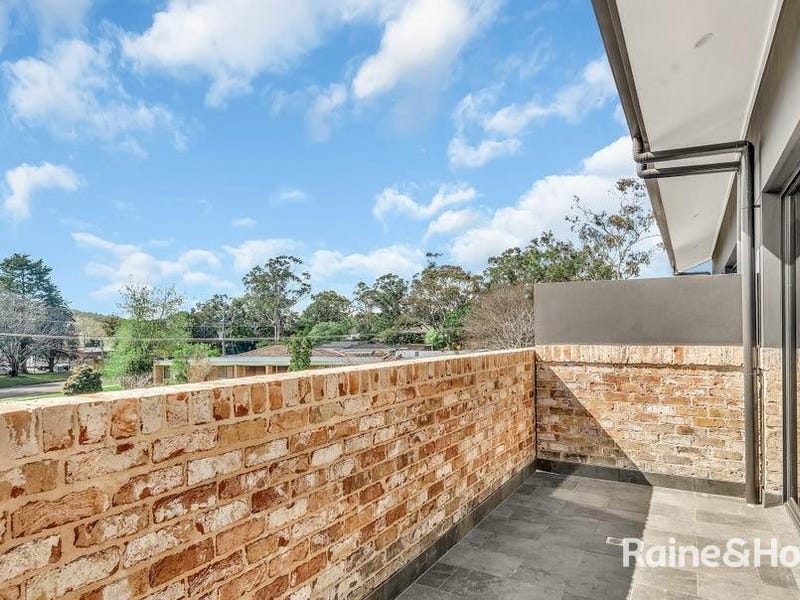 5/1 Oxford Street, Mittagong, NSW 2575