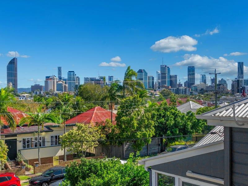 5/13 Elfin Street, East Brisbane, Qld 4169