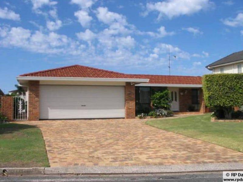 26 Friendship Key, Forster, NSW 2428