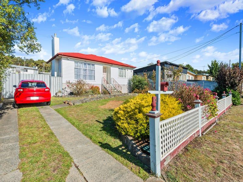 26 Gardenia Road, Risdon Vale, Tas 7016