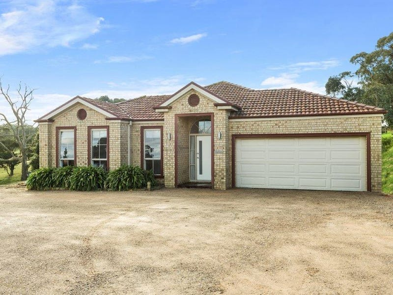 10 Fina Court, Hidden Valley, Vic 3756
