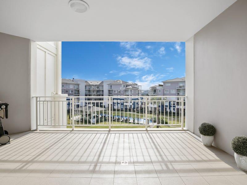 306/3 Palm Avenue, Breakfast Point, NSW 2137