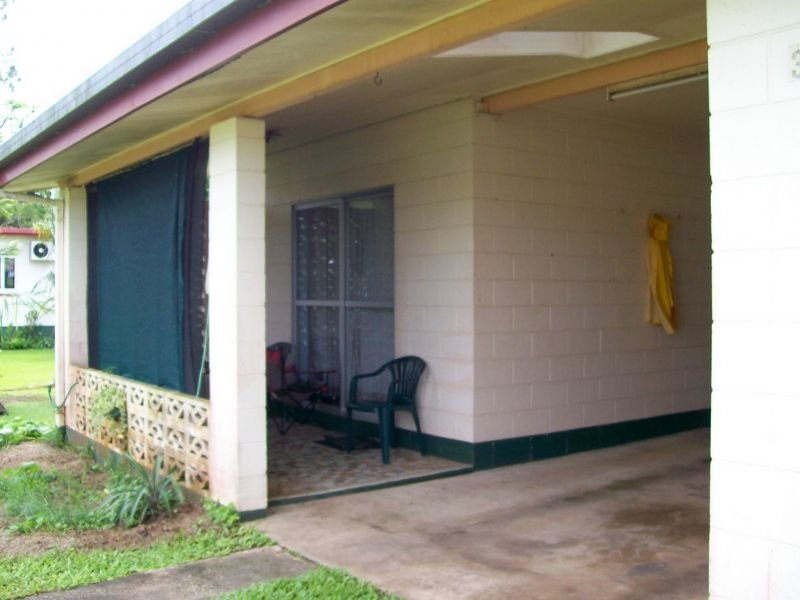 Address available on request, South Innisfail, Qld 4860