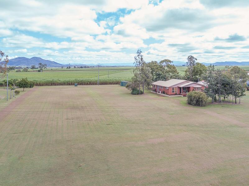49 Victoria Plains Road, Victoria Plains, Qld 4751