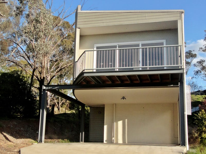 40/15 Lofberg Court, Muswellbrook, NSW 2333
