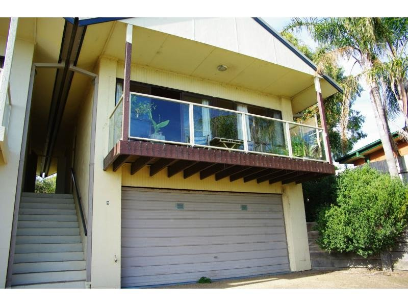Unit 8/6-8 Hill Street, Bermagui, NSW 2546
