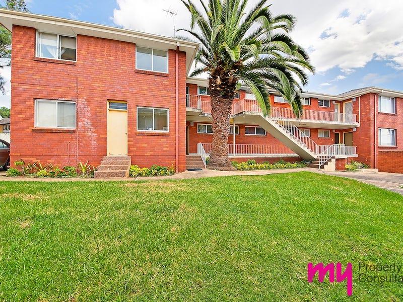 7/88 Dumaresq Street, Campbelltown, NSW 2560