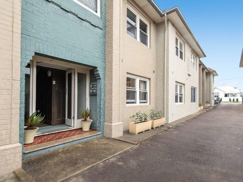 10/344 Darby Street, Bar Beach, NSW 2300