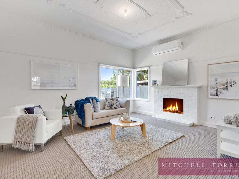 1/6 Seventh Avenue, Chelsea Heights, Vic 3196