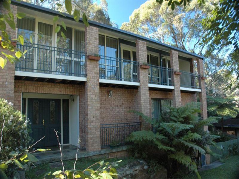 30 Rawson Road, Berowra, NSW 2081