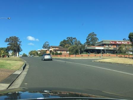 Lot 328 Tomerang Street, Tullimbar, NSW 2527