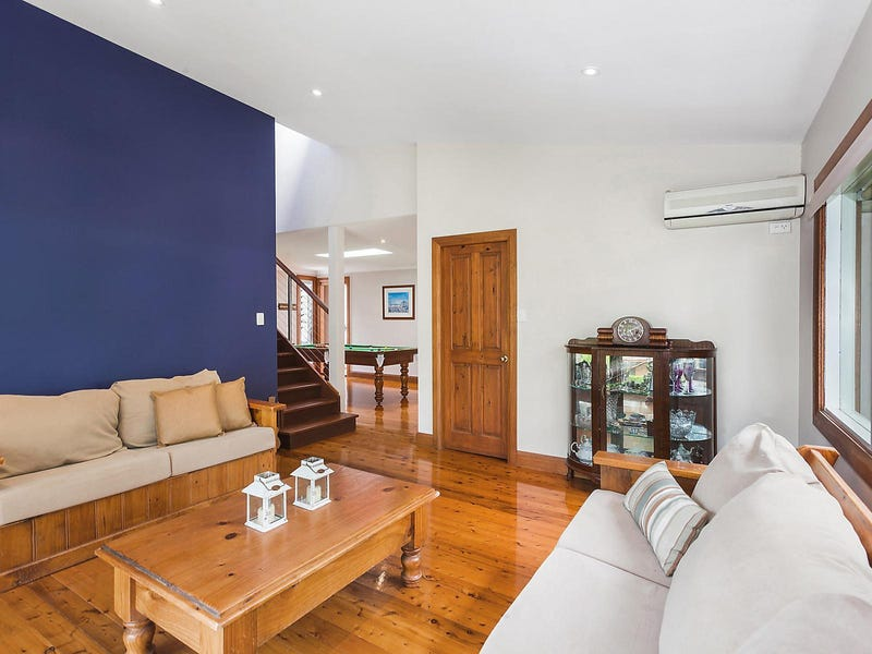 34 Segura Street, Copacabana, NSW 2251