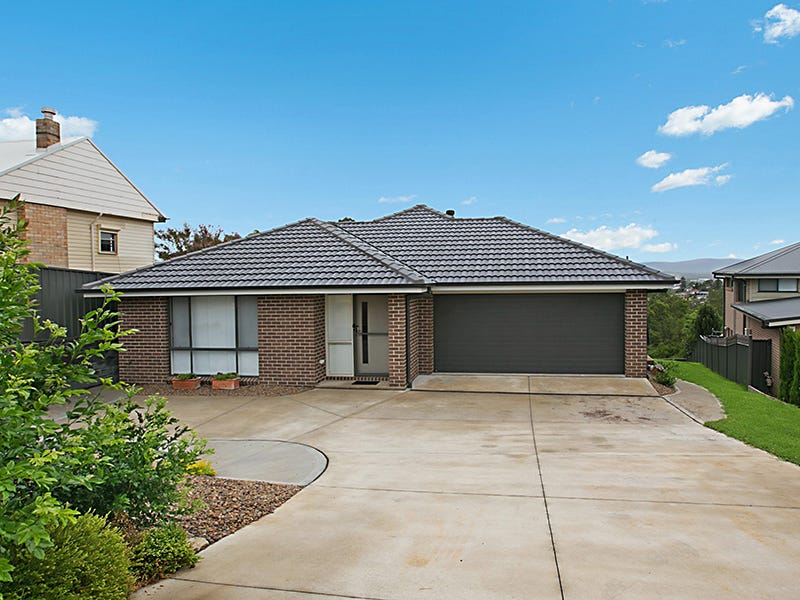 256 Wallsend Road, Cardiff Heights, NSW 2285