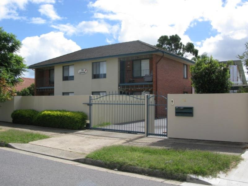 Address available on request, Allenby Gardens, SA 5009
