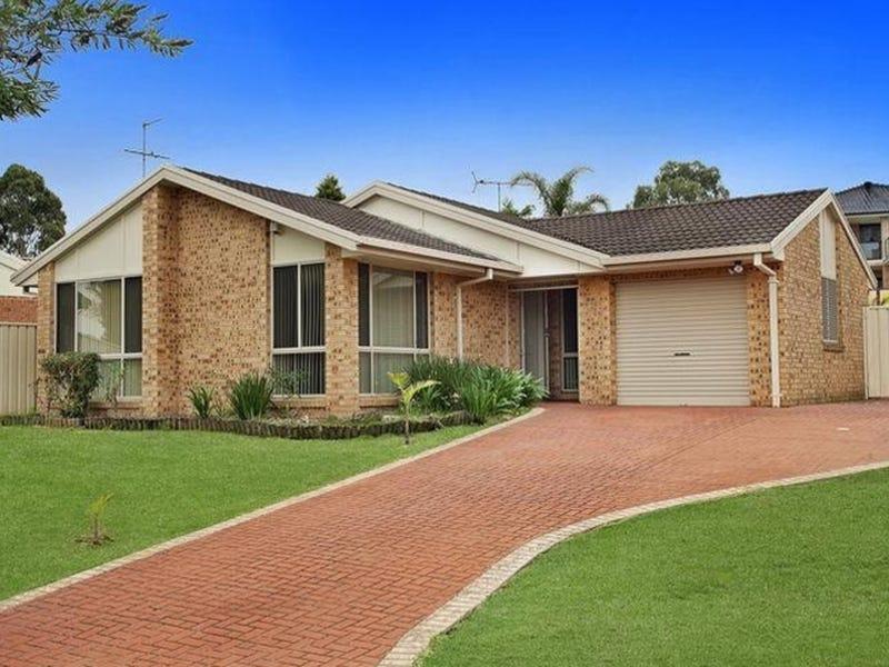 10 Birgitte Crescent, Cecil Hills, NSW 2171