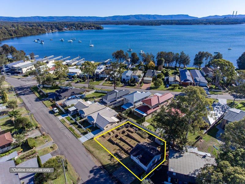 11 Regent St, Bonnells Bay, NSW 2264