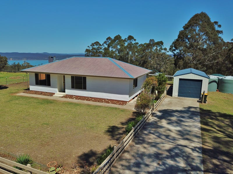 135 Nethercote Road, Eden, NSW 2551