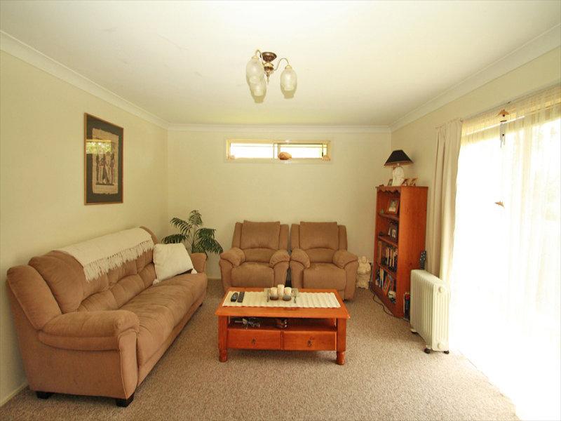4/12 Long Street, Coffs Harbour, NSW 2450
