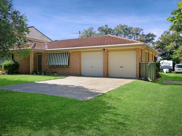 85 President Wilson Walk, Tanilba Bay, NSW 2319