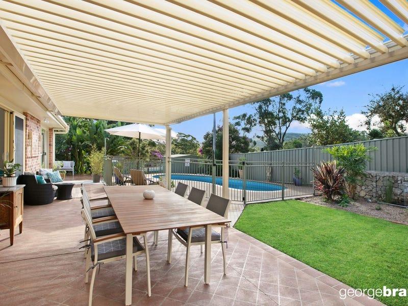 8 Mathew Street, Kincumber, NSW 2251