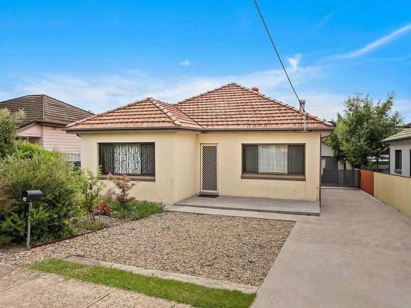 24 Merrett Avenue, Cringila, NSW 2502