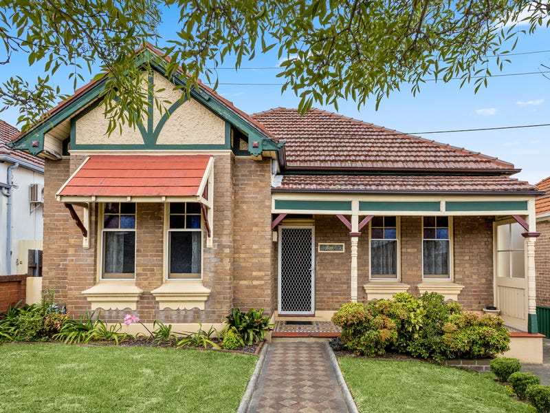 114 Harrow Road, Bexley, NSW 2207