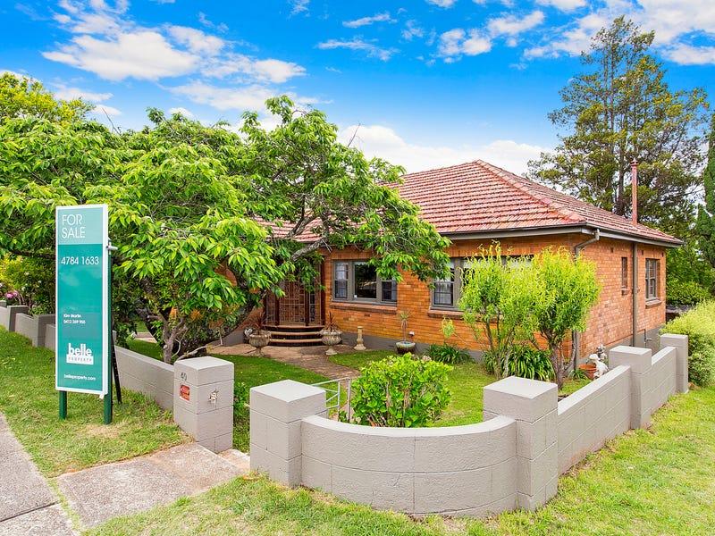 40 Martin Street, Katoomba, NSW 2780
