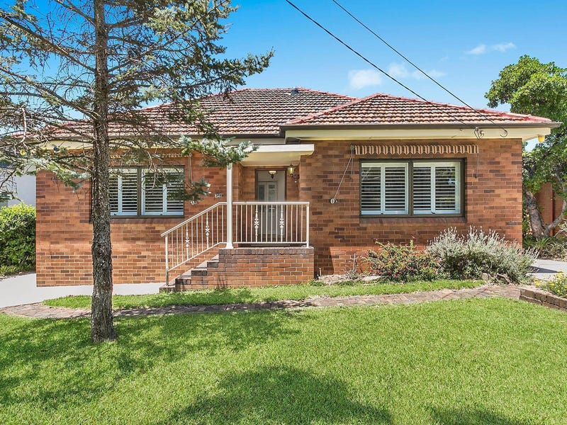 310 Malton Road, North Epping, NSW 2121