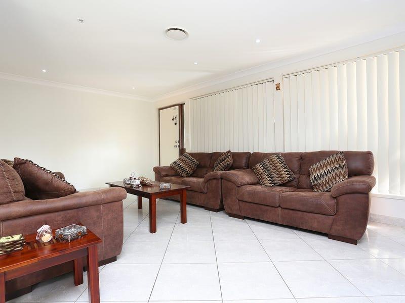 71 Kalang Road, Edensor Park, NSW 2176