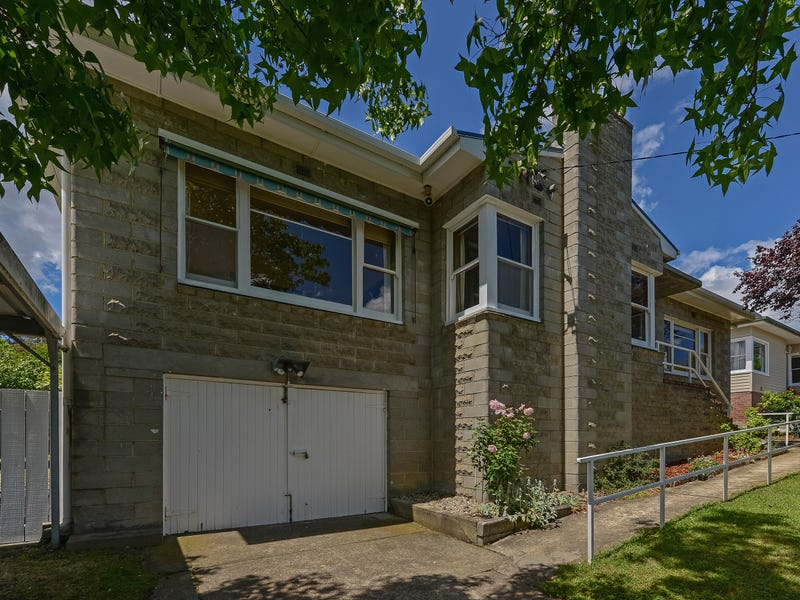 36 Fairfield Road, Geilston Bay, Tas 7015