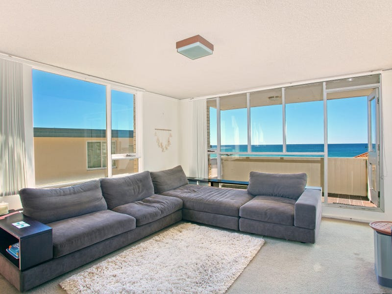 4/50a Carrington Parade, Curl Curl, NSW 2096
